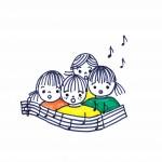 Otroški pevski zbori
